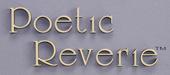 Poeticreverie.com Logo