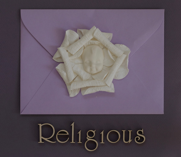 religious coming of age poetry gifts
